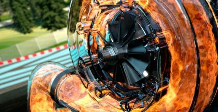 монтаж и демонтаж турбины.jpg